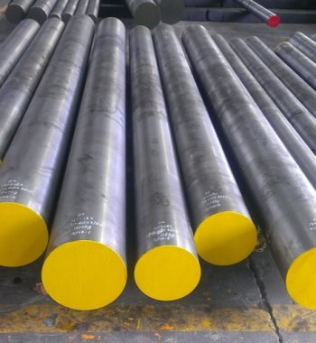 ASTM-A182-F11-Alloy-Steel-Round-Bars