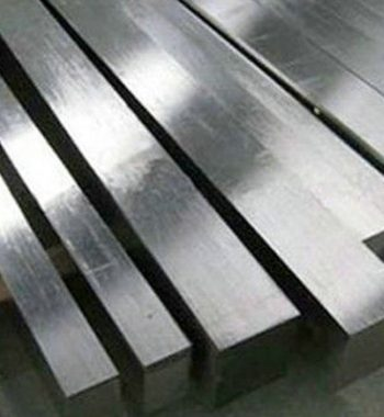 ASTM-A182-F11-Alloy-Steel-Square-Bars