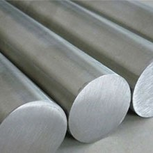 ASTM-A182-F22-Alloy-Steel-Round-Bars