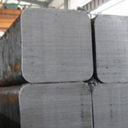 ASTM-A182-F5-Alloy-Steel-Square-Bars