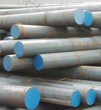 ASTM-A182-F9-Alloy-Steel-Round-Bars