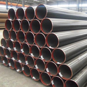 ASTM A213 T22 Alloy Steel Seamless Tubes