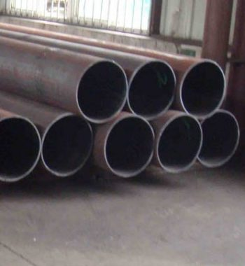 Alloy Steel GR. P11 Pipes, ASTM A335 P11 Alloy Steel Seamless Pipes, Alloy Steel Seamless Pipes, Alloy Steel Pipe, AS grade P11 Pipes, ASTM A335 P11 Seamless Pipes Manufacturer, A335 GR. P11 Seamless Pipes Suppliers, ASTM A335 Grade P11 Seamless Pipes Exporter, ASTM 335 Gr. P11 Pipes Stockist, ASTM A335 P11 Pipes, ASTM A335 Grade P11 Square Pipes, ASTM A335 P11 Rectangular Pipes, Grade P11 Alloy Steel Seamless Pipes Stock Holder, A335 P11 Seamless Pipe Stockist, ASTM A335 GR P11 Seamless Pipe Dealers, Alloy Steel Grade P11 Seamless Pipes Distributor, Grade P11 Alloy Steel Seamless Pipes manufacturer & exporter in india