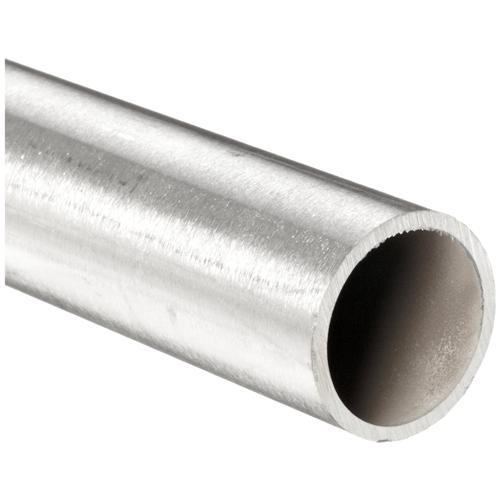 ASTM-A335-P5-Pb-Pc-Alloy-Steel-Seamless-Pipes