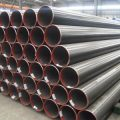 ASTM A335 P91 Alloy Steel Seamless Tubes