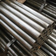 ASTM A213 T11 Alloy Steel Seamless Tubes
