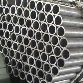 ASTM A213 T23 Alloy Steel Seamless Tubes