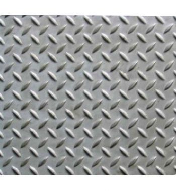 Alloy-Steel-A387-Chequered-Plates
