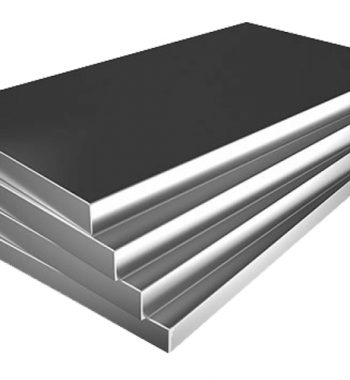 Alloy-Steel-A387-Grade-F12-Cold-Rolled-Sheet