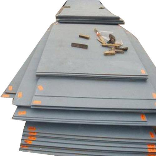 Alloy-Steel-A387-Grade-F5-Sheets