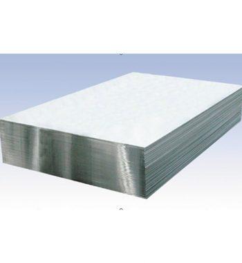 Alloy-Steel-Grade-F11-Shim-Sheets