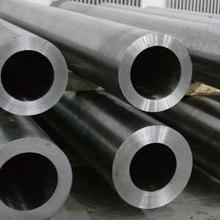 Alloy-Steel-Grade-P22-Seamless-Tubes