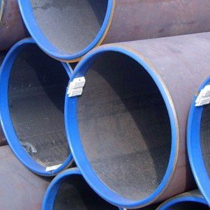 Alloy-Steel-Grade-P23-Seamless-Tubes