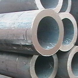Alloy-Steel-Grade-P91-Seamless-Tubes