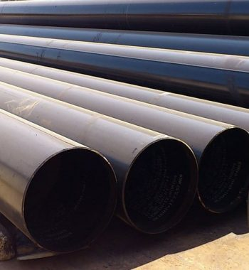 Alloy Steel Grade P92 Seamless Tubes