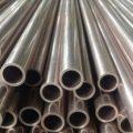 Alloy Steel Grade T5b Seamless Tubes