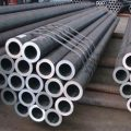 Alloy Steel Grade T5c Seamless Tubes
