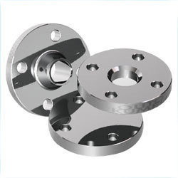 Duplex-Steel-Flanges