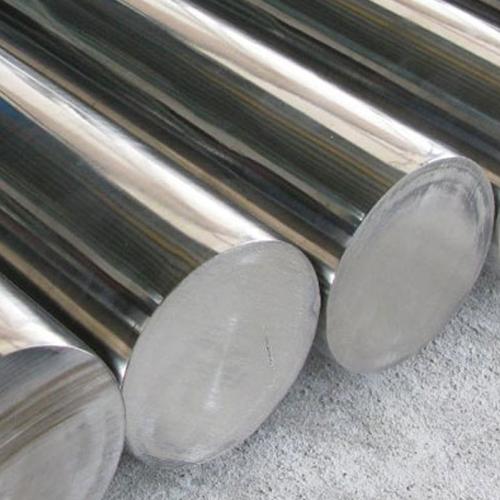 Duplex-Steel-UNS-S31803-Round-Bar