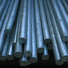 Duplex-Steel-UNS-S32205-Round-Bar