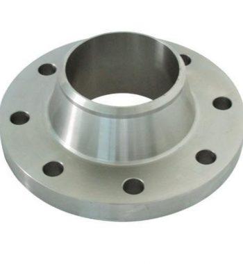 Duplex-Steel-Weld-Neck-Flanges
