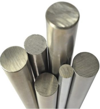 Super Duplex S32750 Spring Steel Bars
