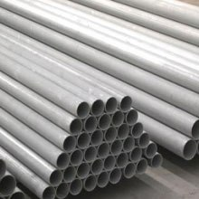 astm-a213-t2-steel-tubes
