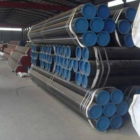 ASTM-A-106-Gr-B-C-Tubes