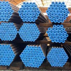 ASTM-A-671-GR-CC-60-EFW-Tubes