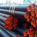 ASTM A 671 Welded Tubes
