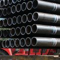 ASTM A 333 Gr 6 Low Temperature Pipes