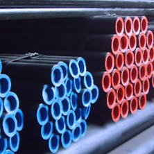 ASTM-A333-Gr-6-Low-Temperature-tubes