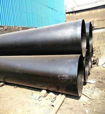 ASTM-A671-GR-CC65-EFW-Pipes