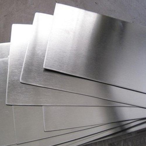 ASTM-B265-Titanium-Sheets