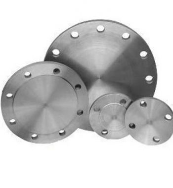 Alloy-20-Blind-Flanges