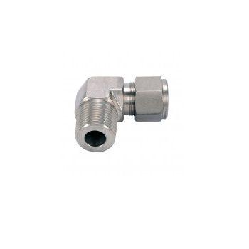 Alloy-20-Instrumentation-Connector-Elbow