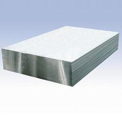 ASTM / ASME B 463 Alloy 20 Sheet