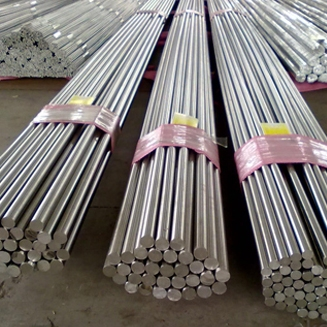 Alloy 20 Welding Rods