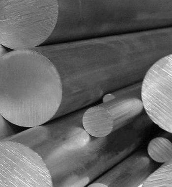 Aluminium-6351-T6-Round-BarsAluminium-6351-T6-Round-Bars