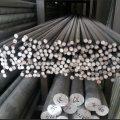 Aluminium A96061 T6 Round Rods