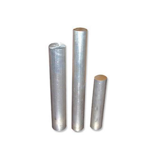 Aluminium-A96082-T6-Round-Rods