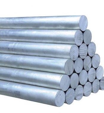 Aluminium-Alloy-2014-2014A-T6-Round-Bars