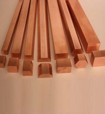 C18000-Copper-Chromium-Nickel-Silicon