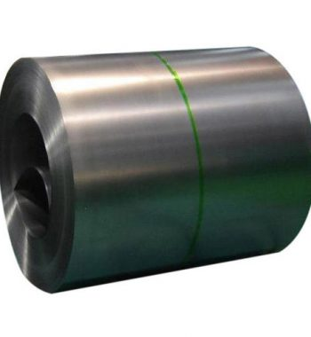 C62 Spring Steel Strip, Carbon Steel C62 Annealed Spring Steel Strip Suppliers, Steel C62 Annealed Spring Steel Strips, CS C62 Annealed Spring Steel Strip Manufaturer, C62 Annealed Spring Steel Strip Stock Holder, Cold Rolled C62 Annealed Spring Steel Strip, C62 Annealed Spring Steel Strip Dealers, C62 Annealed Spring Steel Strip Distributor, High Quality Carbon Steel C62 Annealed Spring Steel Strips, C62 Medium Carbon Steel Annealed Spring Steel Strip Exporter, Annealed Steel C62 Spring Steel Strip, AISI C62 Annealed Spring Steel Strip Stockist, C62 Annealed Spring Steel Strips manufacturer & exporter in india