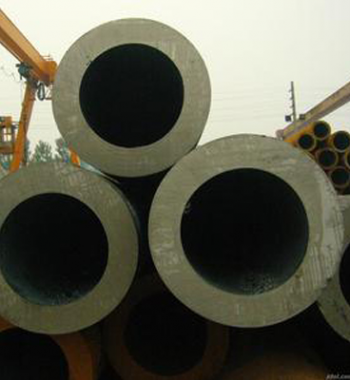 CS-S355J2H-Seamless-Pipes