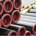 Carbon Steel LSaw Tubes