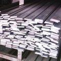 EN45 Spring Steel Flat