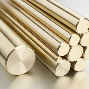 High-Tensile-Brass-Rods