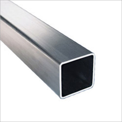Mild-Steel-ERW-Square-Pipe