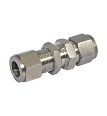Monel 400 Ferrule Union